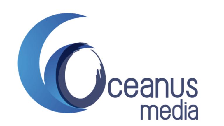 Oceanus Media